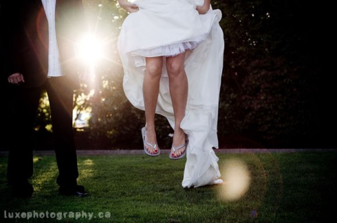 GordonBidenWedding-393